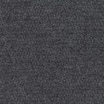1560282964_805 - Grey