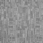 Coleção Grid 500x500mm44073955