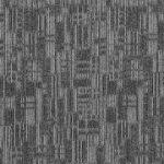 Coleção Grid 500x500mm44073985