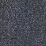 cor_1447345219_BLUE SKY