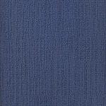 cor_1447949168_VIBRANT - 303 - BLUE