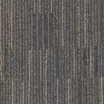 textura_1490360771_406 - Frame