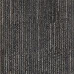 textura_1490360809_407 - Space