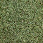 textura_1491913916_golfe