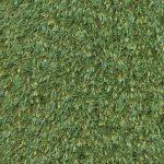 textura_1491913970_spring