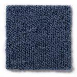 textura_1492613728_005 - Azul