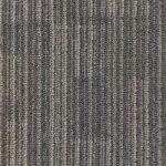 textura_1493746471_001 - Chip