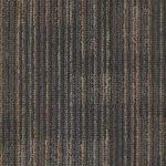 textura_1493746495_002 - Atom