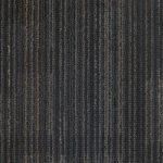 textura_1493746520_003 - Quantum