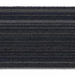 textura_1501525387_003 - bréscia