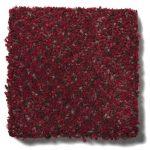 textura_1510675534_504 - Scarlet